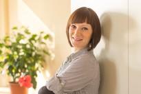 Katja Held